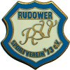 Rudower Sportverein 1973